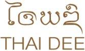 thaidee.jpg